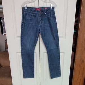 Guess halstead fit jeans